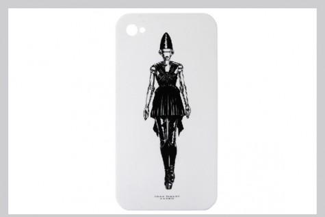 Fashematics iPhone Covers