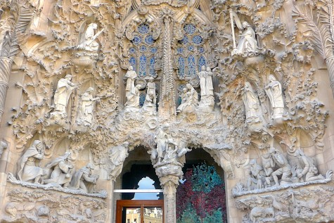 Barcelona – Part Two