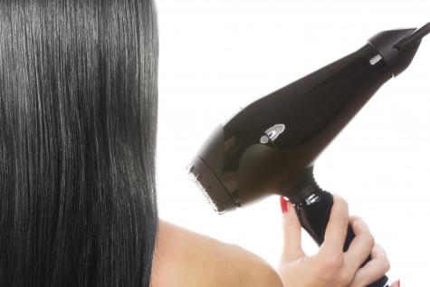 5 tips to maintain your blowout
