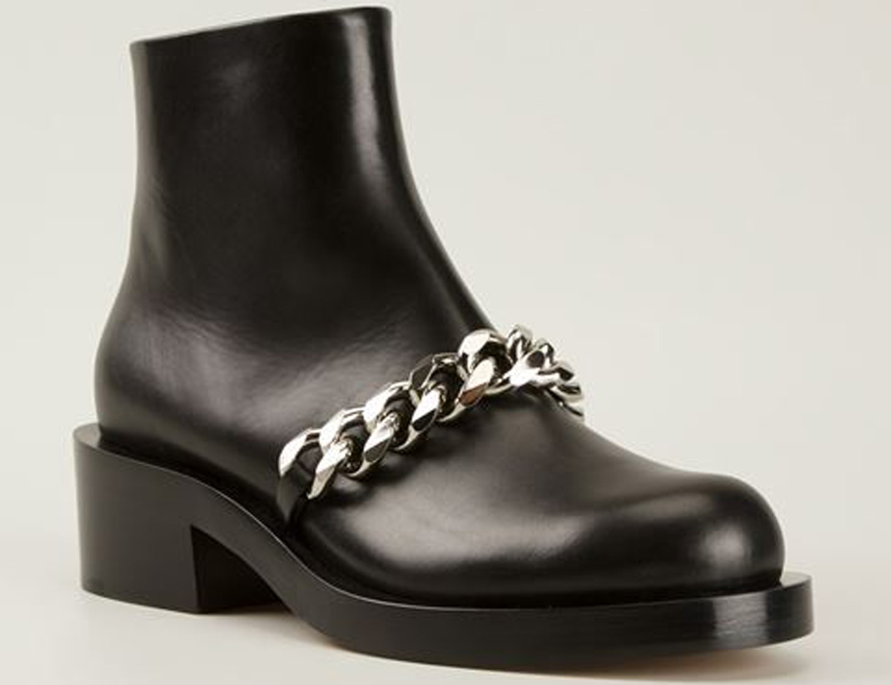 Givenchy Laura Ankle Boots shoe wish list